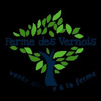 Ferme des Vernois