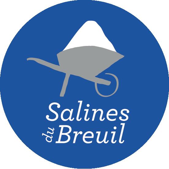 Salines du Breuil