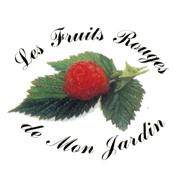 Les Fruits Rouges de mon Jardin