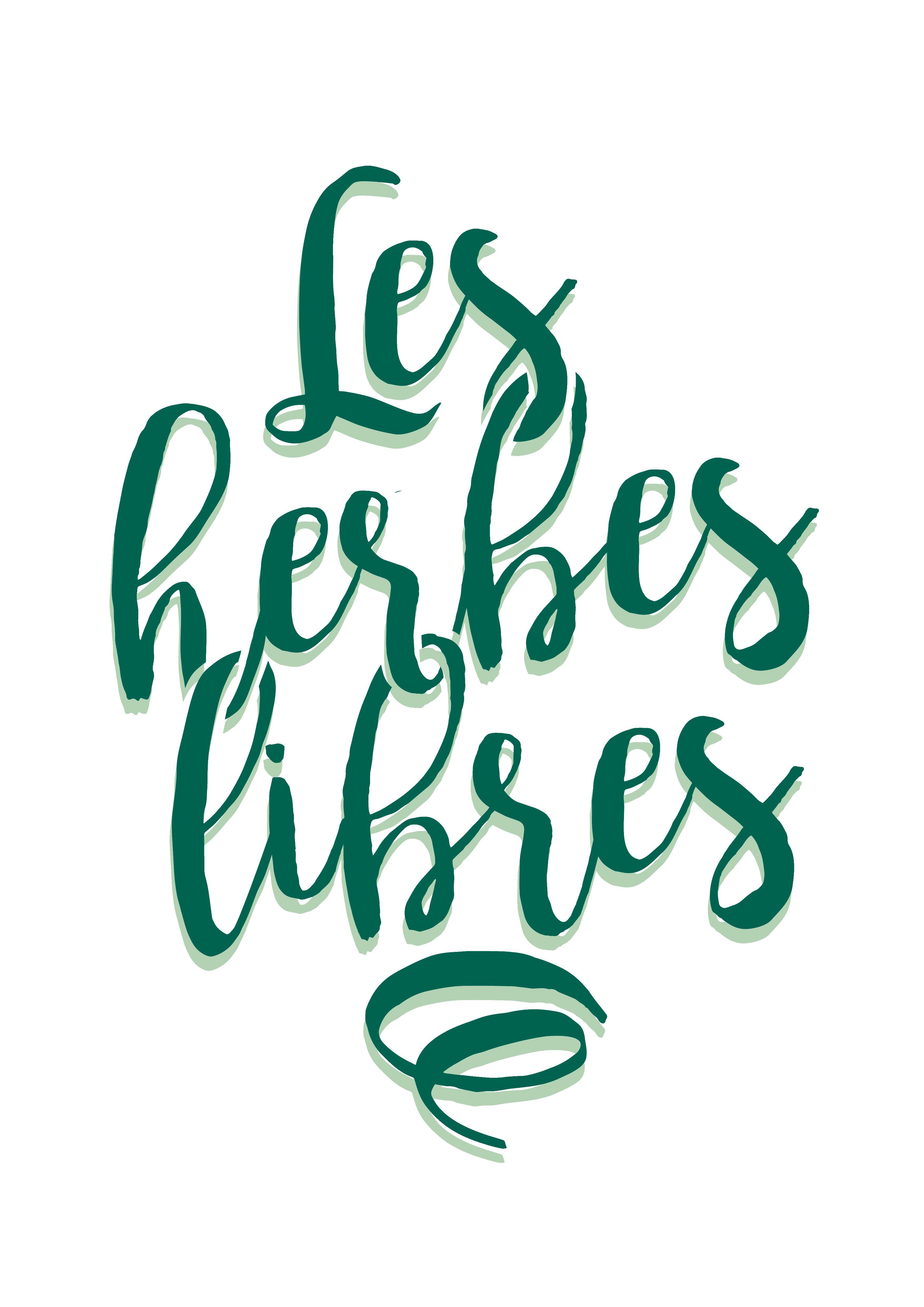 www.lesherbeslibres.fr