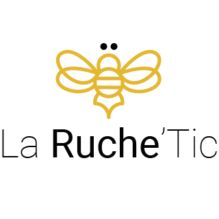 La Ruche'Tic