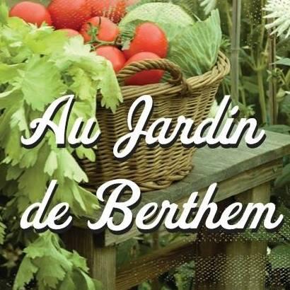 Au Jardin de Berthem 62