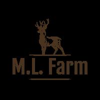 M.L.F