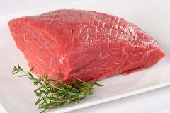 Colis de viande de Porc Bio