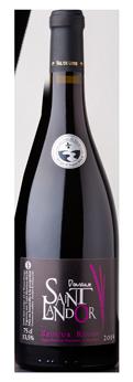 Saumur rouge 2014, 5.50€