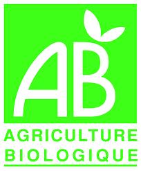 LA MARE AU POIS FERME BIOLOGIQUE
