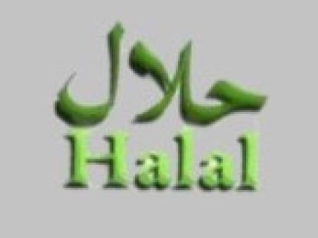agneau halal Bio découpé (prix au kg)