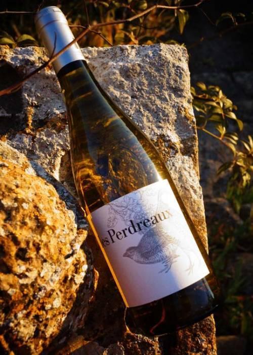 vin de l herault bio