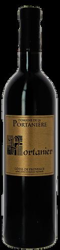 Rouge Portanier 2017