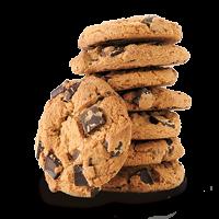 Bac 1L Cookies