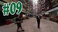 Hongkong w goglach VR