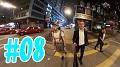 Dziennikarskie przygody w Hongkongu