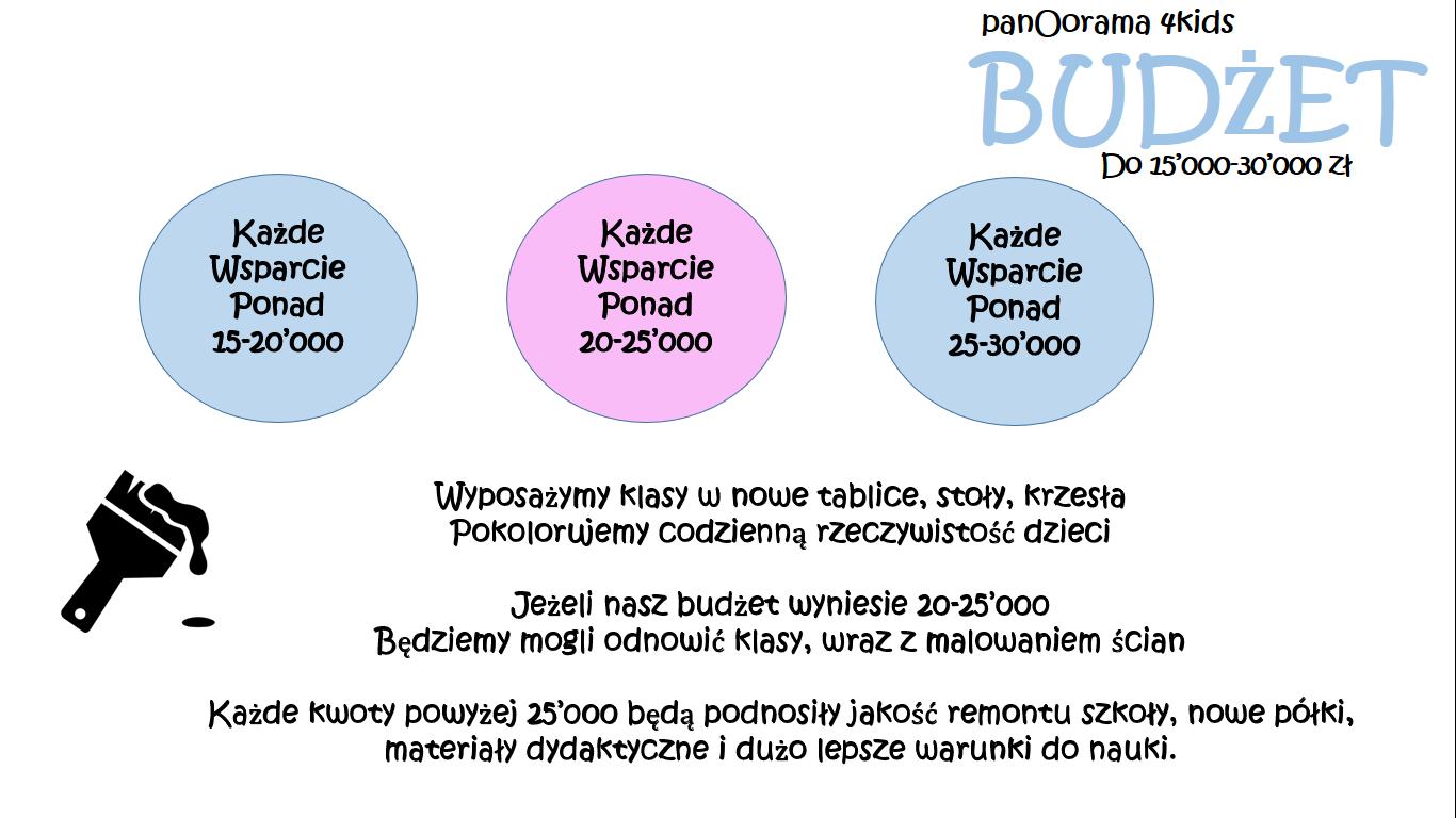 project-13aeb50d-071b-43bc-aa5c-c9cbec6043e11483199780-content-0x0.png