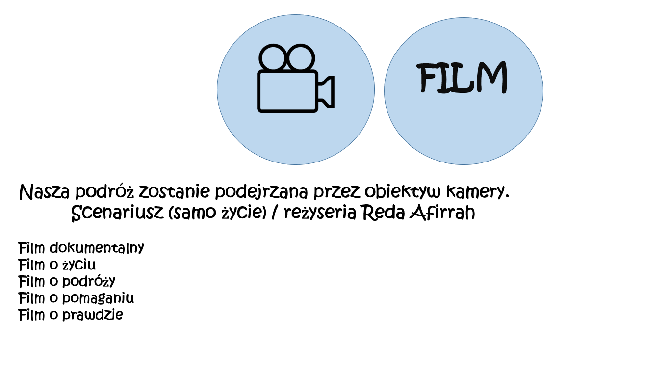 project-13aeb50d-071b-43bc-aa5c-c9cbec6043e11483199798-content-0x0.png