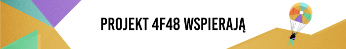 project-1e6fcca7-fe28-4a4a-ab52-4515a836d2541492615390-content-0x0.png