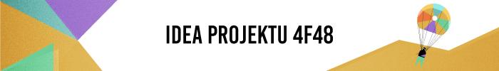 project-42d4e2af-7409-4f87-8c05-b7554f0d54db1492611820-content-0x0.png