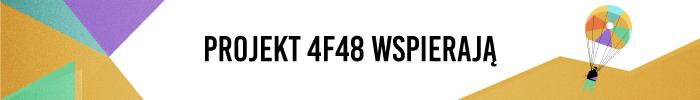 project-42d4e2af-7409-4f87-8c05-b7554f0d54db1492612388-content-0x0.png