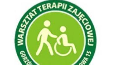 Wsparcie Warsztatów Terapii Zajęciowej w Gorzowie Wlkp. crowdfunding