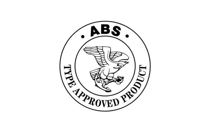 Certification ABS des débitmètres Heliflu pour les opérations pétrolières Offshore
