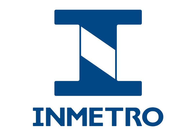 """Certification INMETRO au Brésil pour opérer dans les """"Zones Dangereuses"""""""