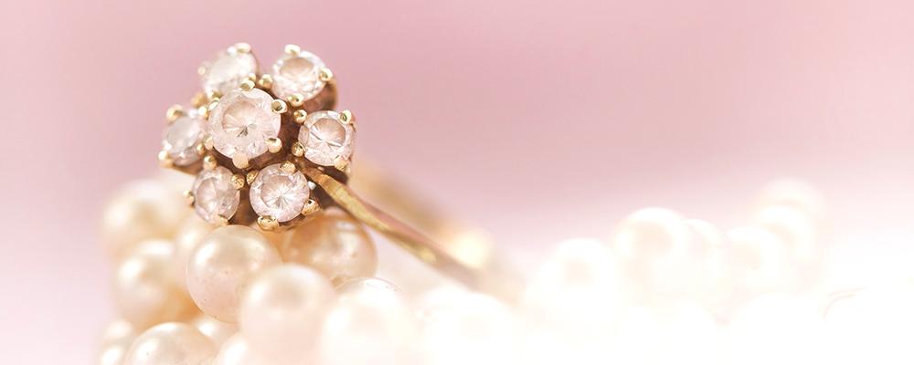 Bijoux: 10% de remise sur les bijoux