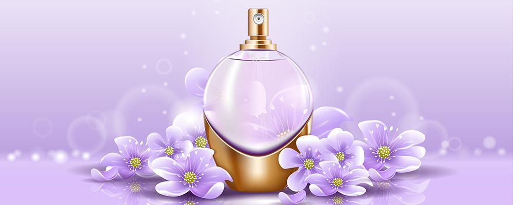 Musée international de la Parfumerie : 1 entrée offerte