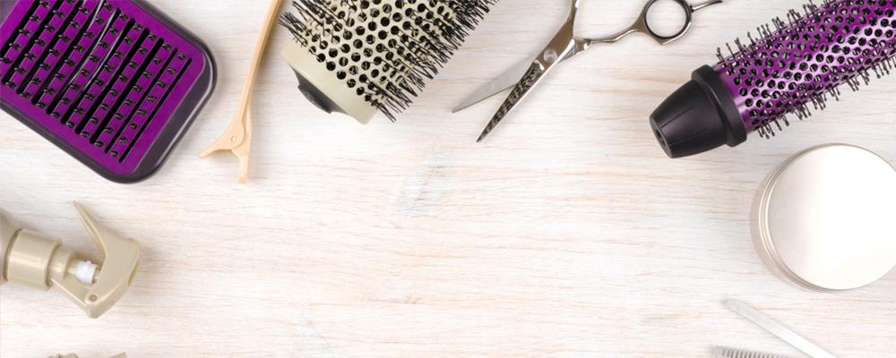 Égérie coiffure: 10% de remise !