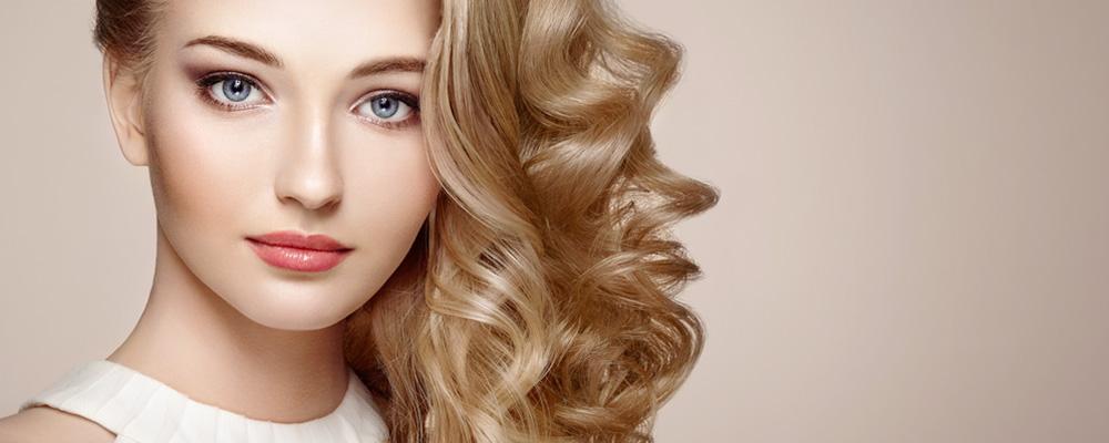 Prestige coiffure : 10% sur le brushing