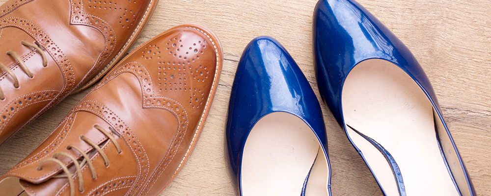 CANTIN CHAUSSURES : -10% sur le magasin