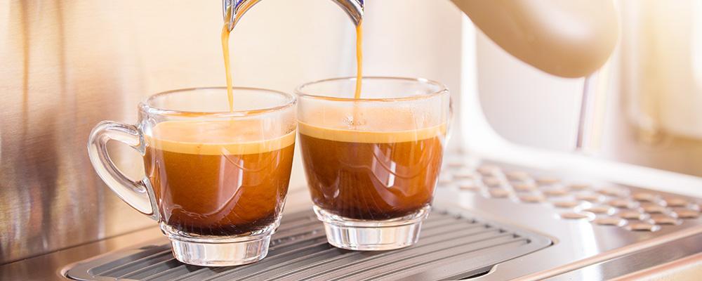 Pierre Paul Jack : 2 cafés offerts !
