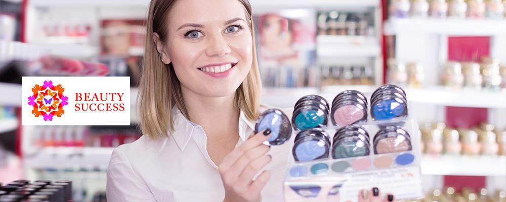 Beauty Success: 10€ de remise