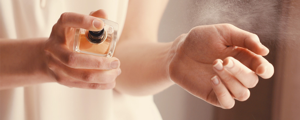 Fragrances by Cao: 15€ offerts