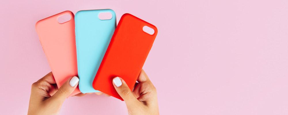 Smart Mobile : 20% de remise + 1 accessoire offert