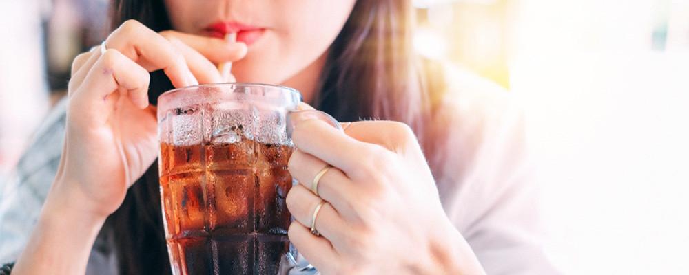 Snack 31 Avenue: 1 soda 33cL offert