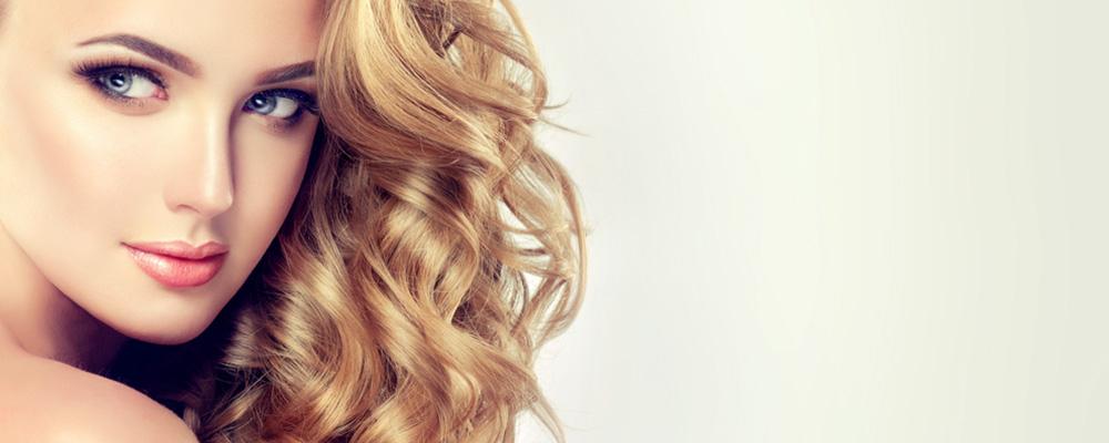 Anne-Marie coiffure: une coupe femme offerte