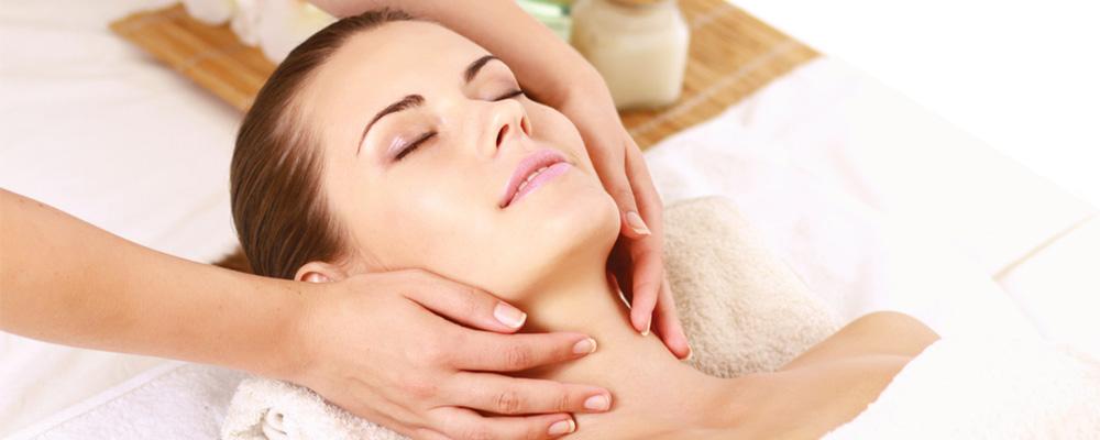 Virginie beauté: nettoyage de peau à 30 euros