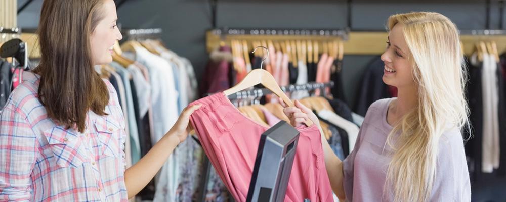 Vêtements Carretier: 10% de remise
