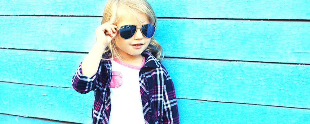 Optique Vedène: 30% sur les montures enfant