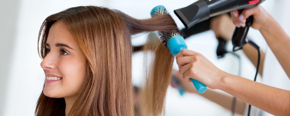 Essentiel coiffure : 30% sur les produits de soins