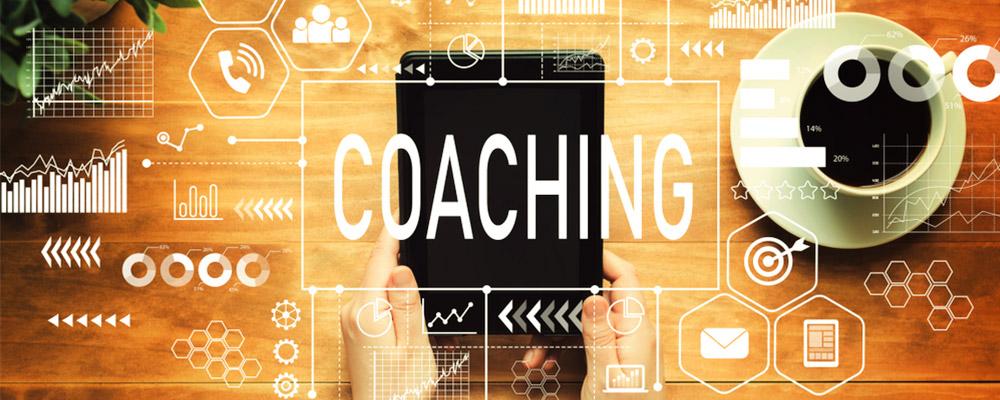 Option coaching: 20% de remise sur un coaching complet