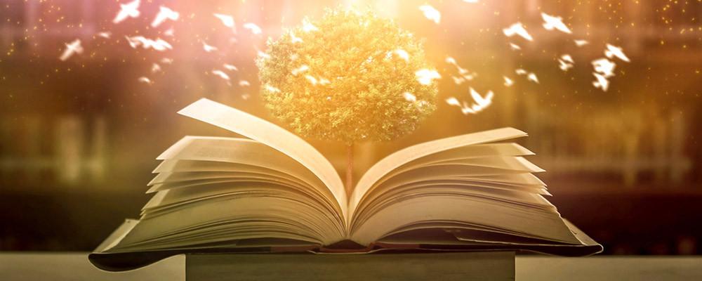 Myrabelle Poésie : une séance gratuite d'initiation à la poésie