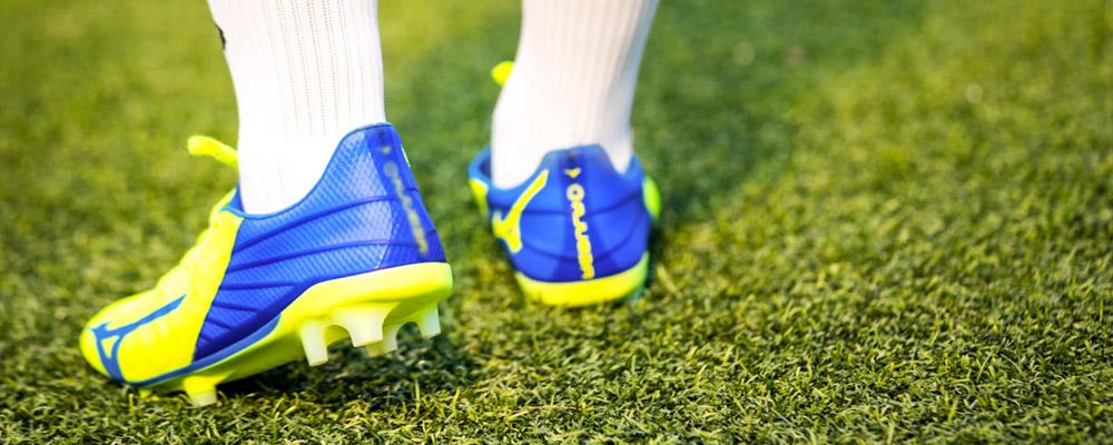 NR Soccer 5: 4€ de remise