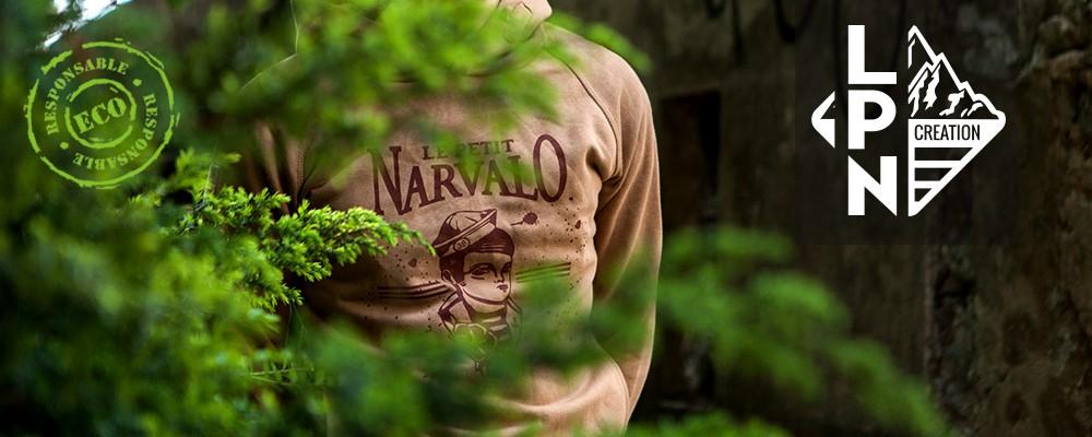 Le Petit Narvalo : 10% de remise