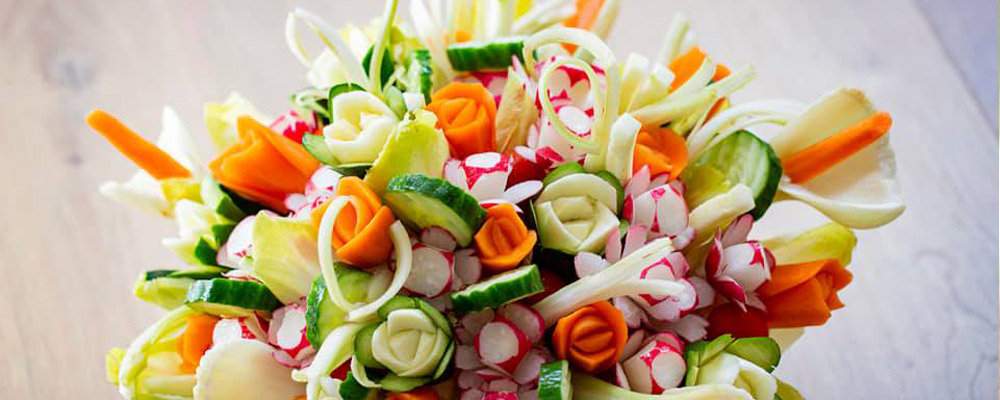 plaisir & vitamines: 15% de remise