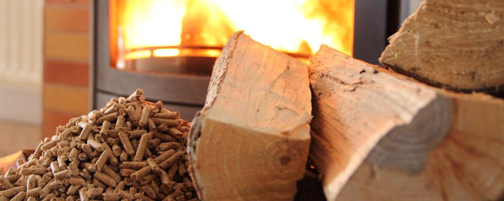 Concept Cheminées : L'aspirateur à cendres offert !