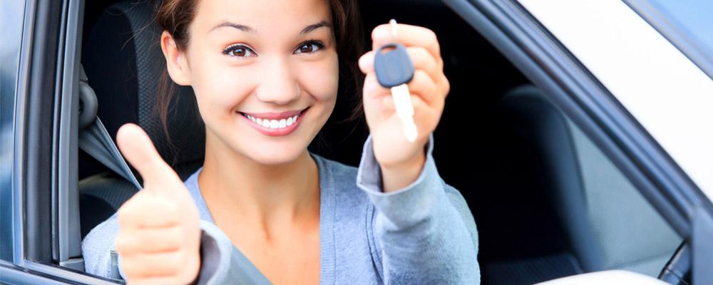 Oxyg'n conduite: 5% de remise sur le permis voiture