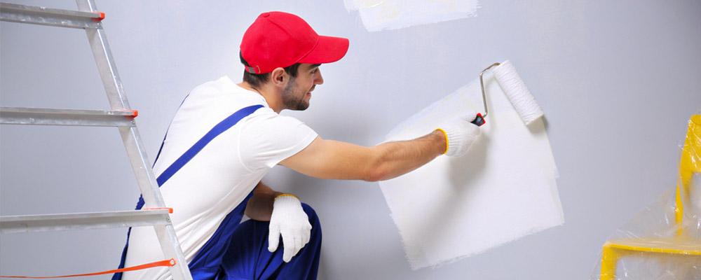 """IDEA Nouvelle Aquitaine """"Peinture"""" : - 5 % sur facture finale"""