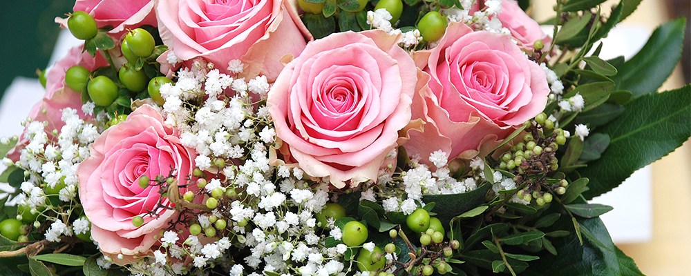 Les fleurs du temps : 5 % de remise !