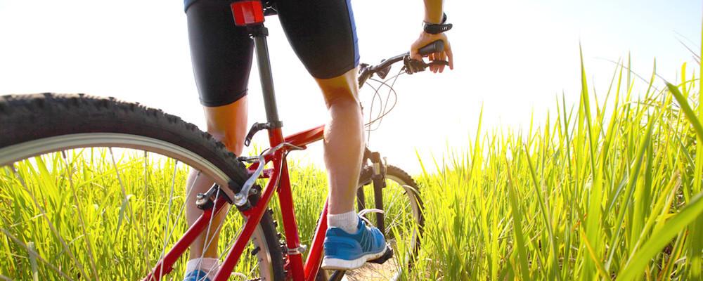 Culture vélo : 8% de remise sur les accessoires