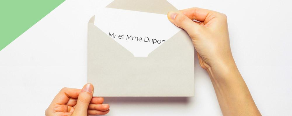 MC-MAG : 10 enveloppes et cartes offertes